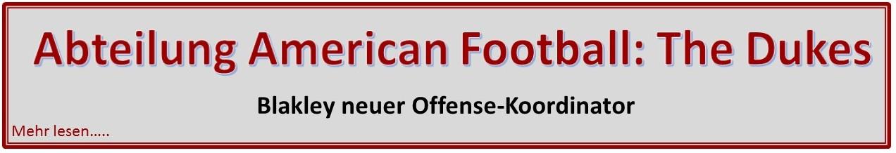 american-football-blakley