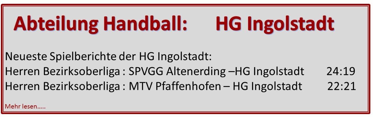 praesentation-hg